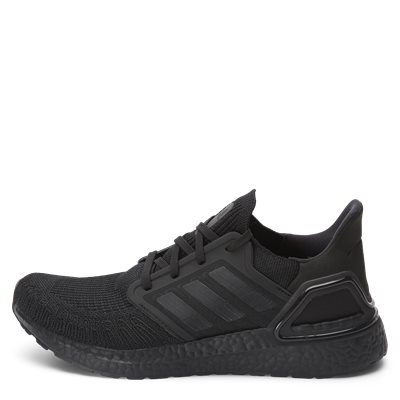 Ultraboost 20 Sneaker Ultraboost 20 Sneaker | Sort