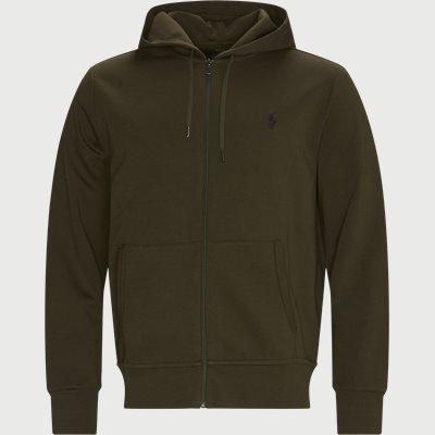 Regular fit | Sweatshirts | Armé