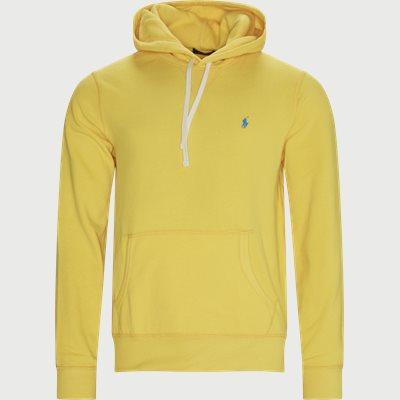 Hooded Sweatshirt Regular fit | Hooded Sweatshirt | Gul