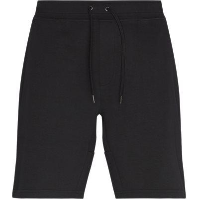 Cotton Shorts Regular fit   Cotton Shorts   Sort