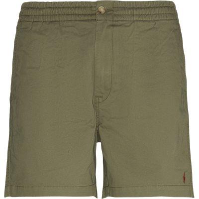 Chino Shorts Regular fit   Chino Shorts   Army
