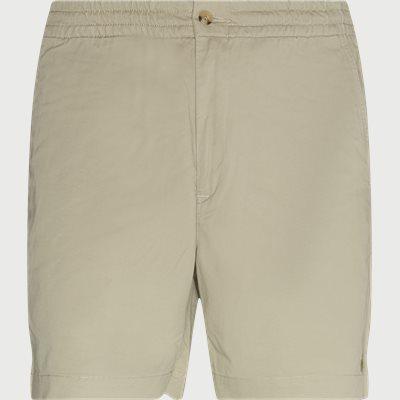 Chino Shorts Regular fit | Chino Shorts | Sand