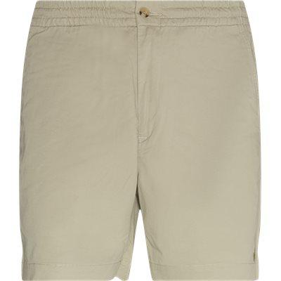 Chino Shorts Regular fit   Chino Shorts   Sand
