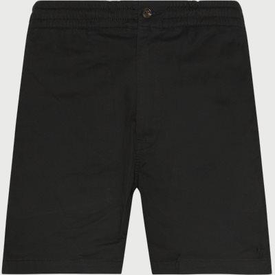 Chino Shorts Regular fit | Chino Shorts | Sort