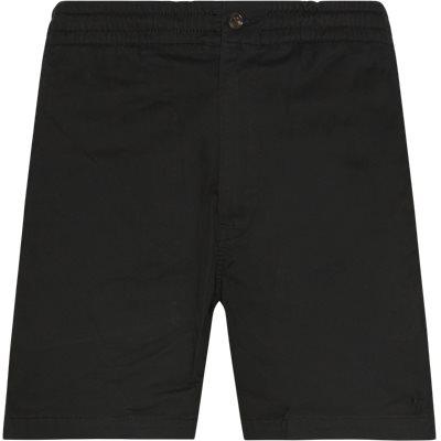 Chino Shorts Regular fit   Chino Shorts   Sort