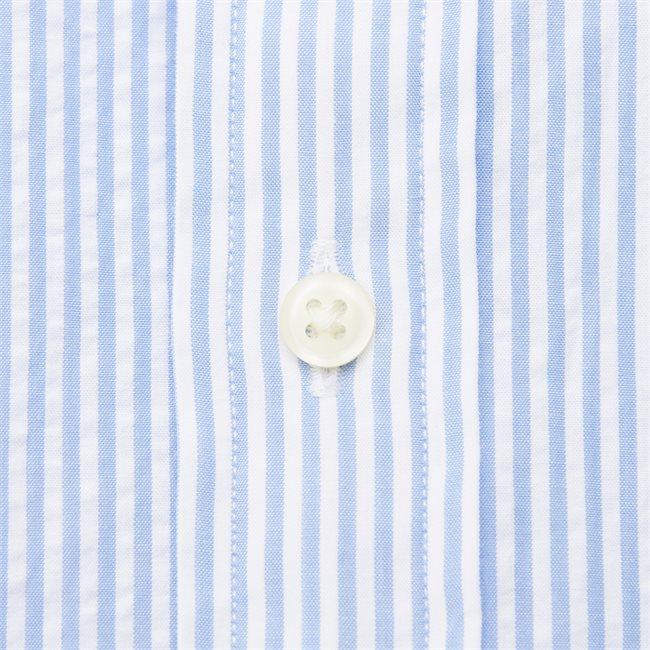 Stripe SS Shirt