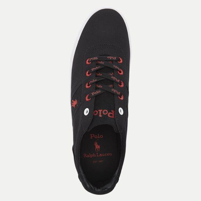 Hanford Sneakers