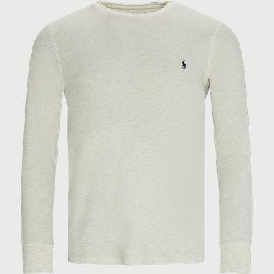 Regular fit | T-Shirts | Sand
