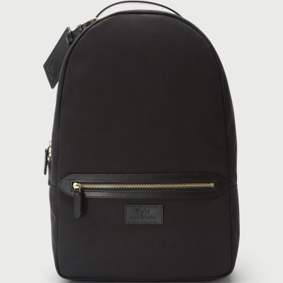 Canvas Backpack  Canvas Backpack  | Sort