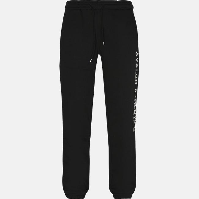 Brickwell Pants
