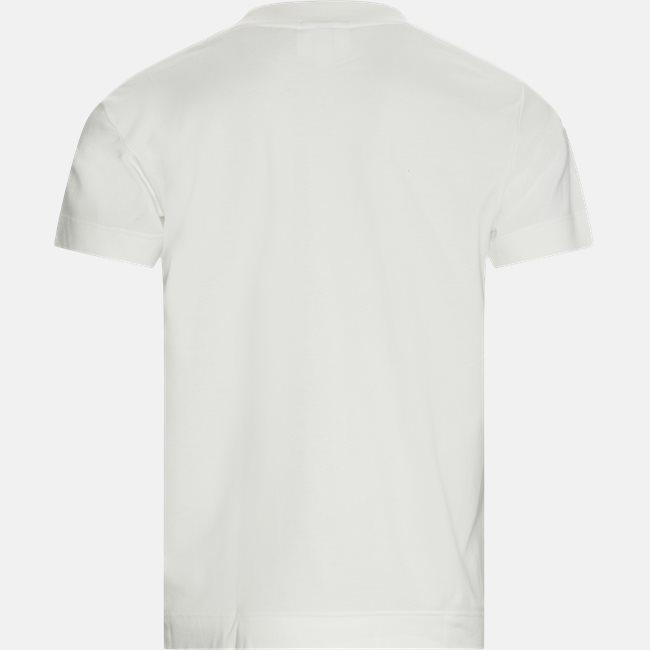 TH1708 T-shirt