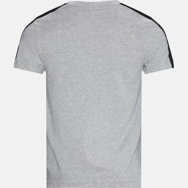 TH5172 T-shirt