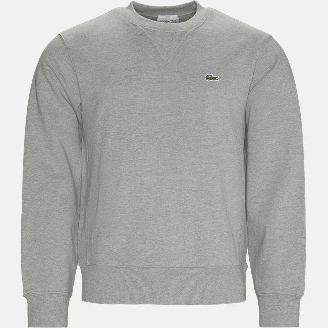 Sh1702 Crewneck Sweatshirt