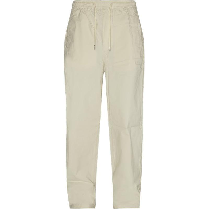 Køb Lacoste Hh9435 Pants Sand