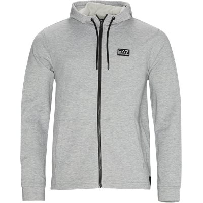 Sweatshirts | Grey