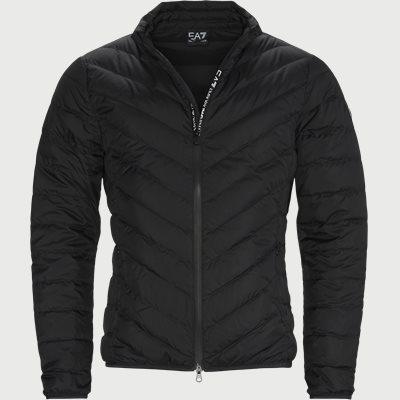 PNE1Z Down Jacket Regular | PNE1Z Down Jacket | Sort