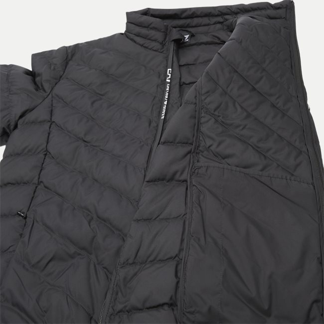 PNE1Z Down Jacket