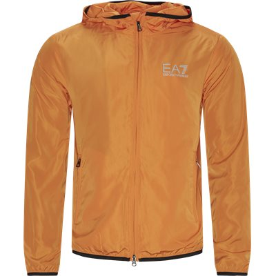 PNN7Z Jacket  Regular | PNN7Z Jacket  | Orange
