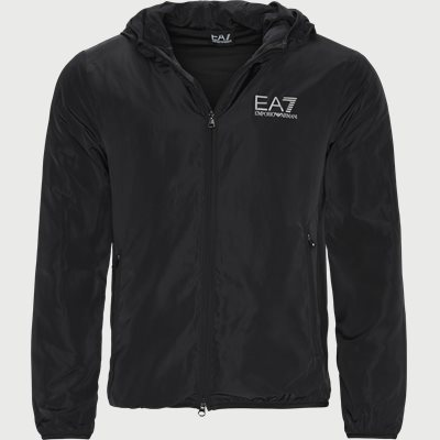 PNN7Z Jacket  Regular | PNN7Z Jacket  | Sort