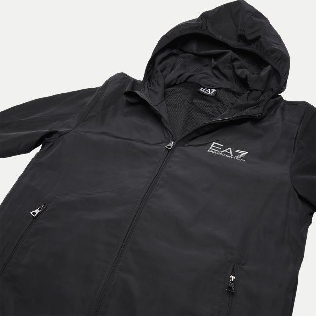 PNN7Z Jacket
