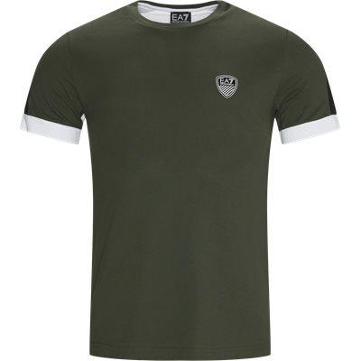 T-shirts | Army