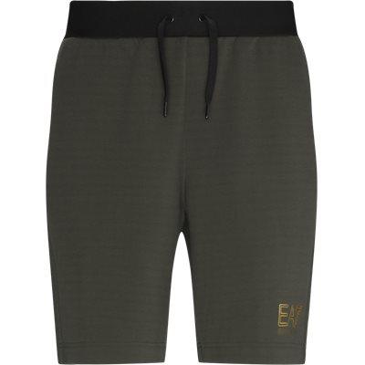Shorts | Army