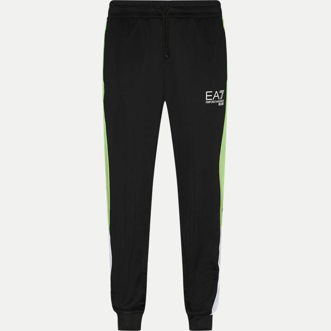 3KPP67 Sweatpants