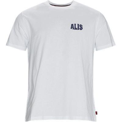 T-shirts   Vit