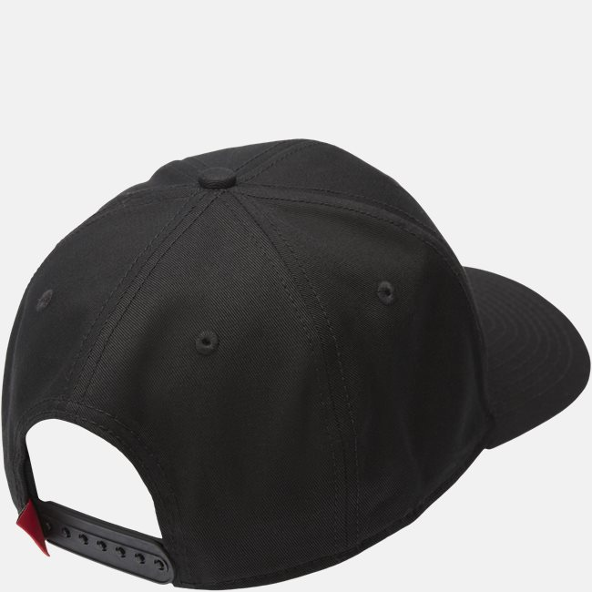 AM8002 Cap