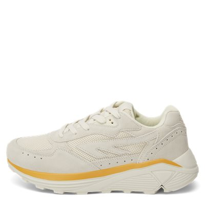 HTS Shadow Sneakers HTS Shadow Sneakers | Sand