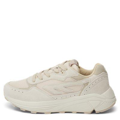 Shadow RGS Sneakers Shadow RGS Sneakers | Sand