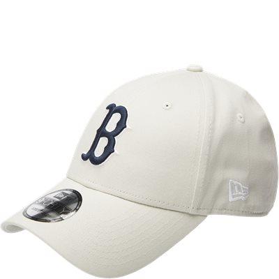 Boston Strapback Cap Boston Strapback Cap | Sand