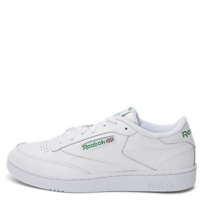 Club C Sneaker Club C Sneaker | Hvid