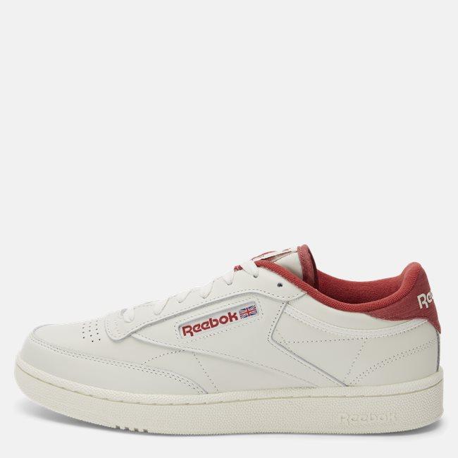 Club C Fy9424 Sneaker