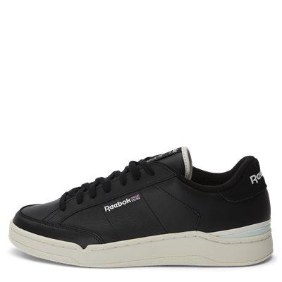 Ad Court Sneaker Ad Court Sneaker | Sort