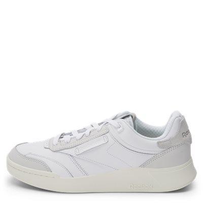 Club C Legacy Sneaker Club C Legacy Sneaker | Hvid