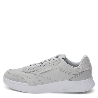 Club C Legacy Sneaker Club C Legacy Sneaker | Grå