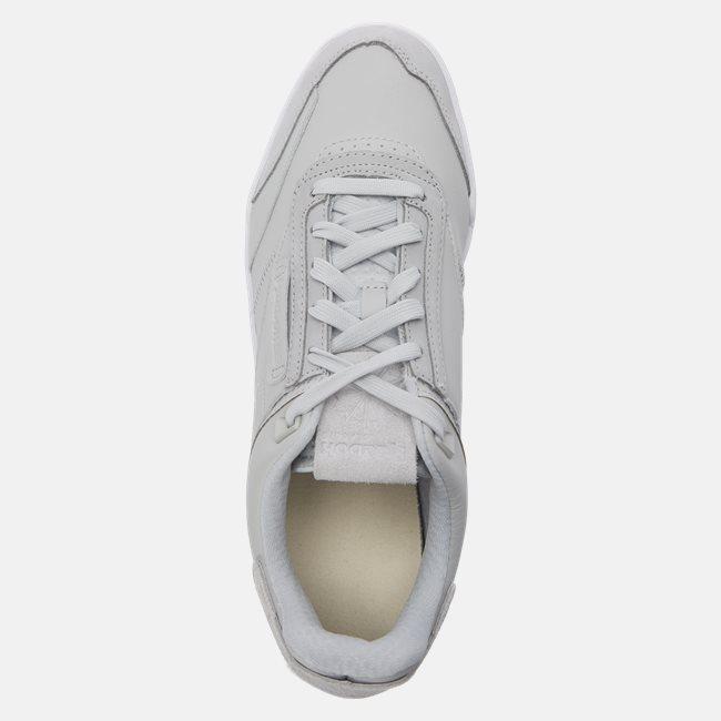 Club C Legacy Sneaker