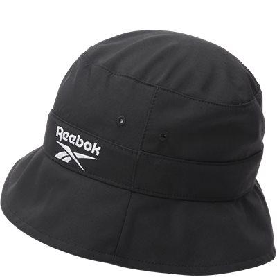 CL FO Bucket Hat CL FO Bucket Hat | Sort