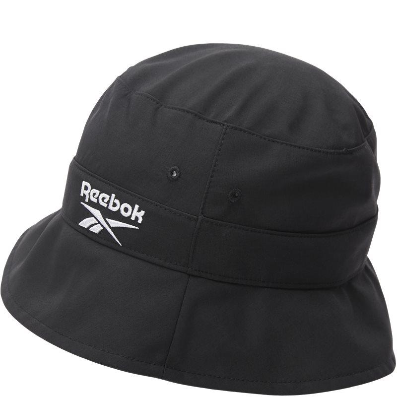Reebok Cl Fo Bucket Hat Sort