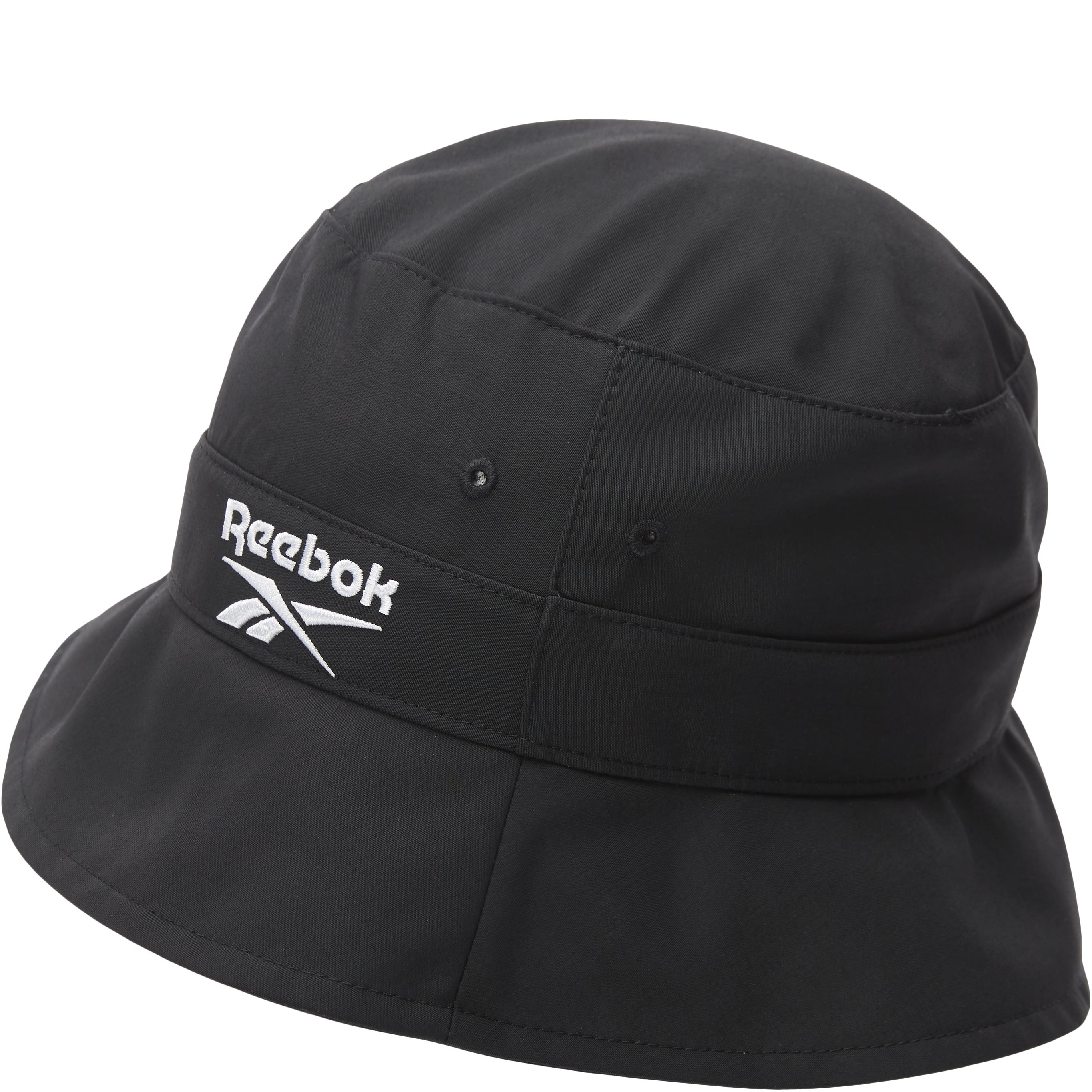 CL FO Bucket Hat - Caps - Sort