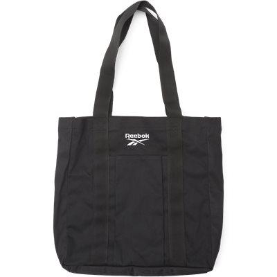CL FO Tote Bag CL FO Tote Bag | Sort