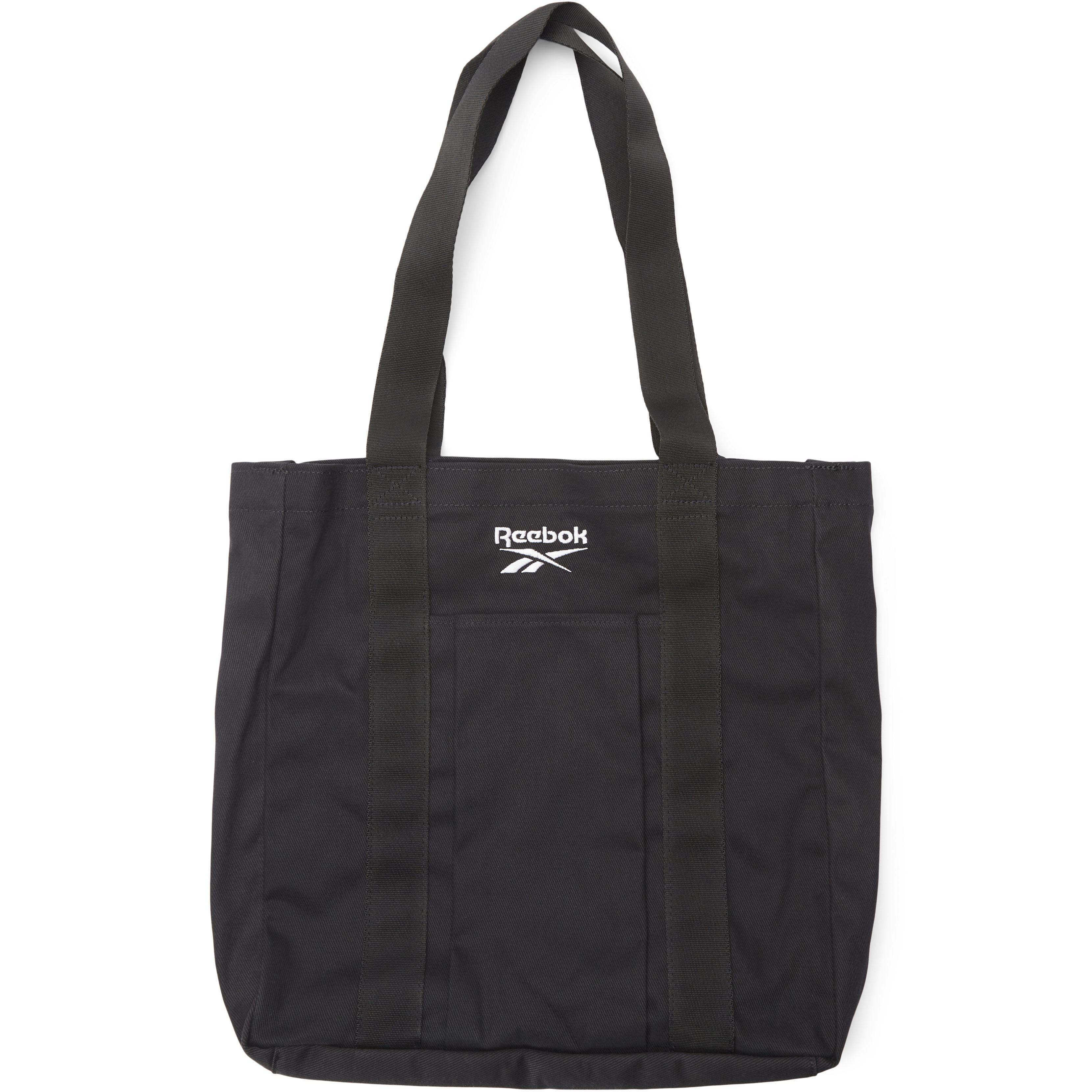 Väskor - Svart