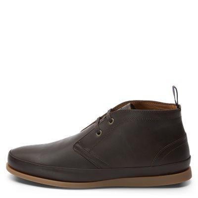 Støvler Støvler | Brun