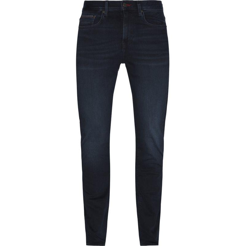 Tommy Hilfiger - 15593 SLIM BLEECKER Jeans