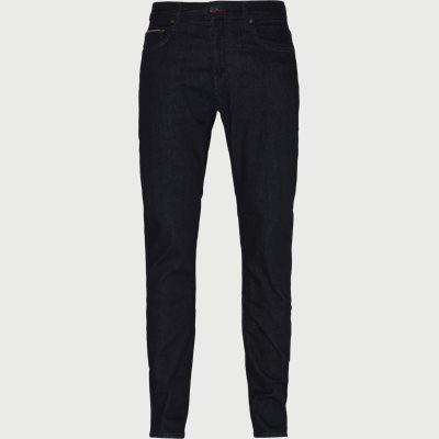 Jeans | Denim