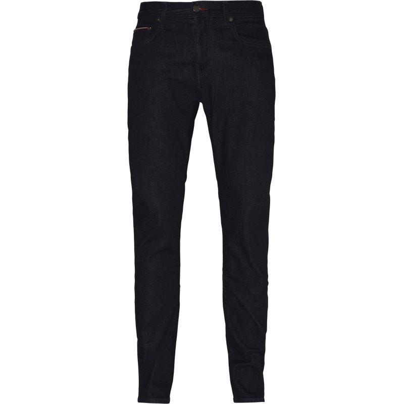 Tommy Hilfiger - 15600 BLEECKER Jeans