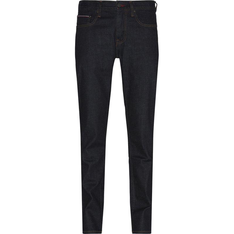 Tommy Hilfiger - 15578 DENTON Jeans
