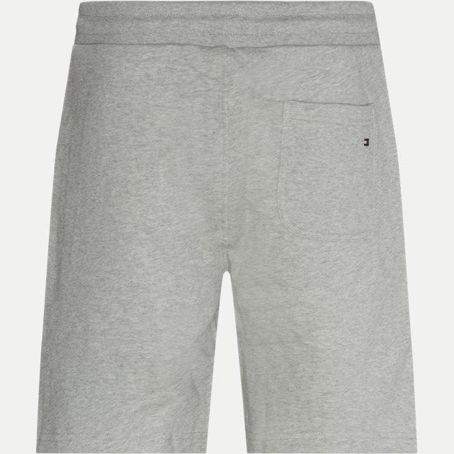 17401 Essential Shorts