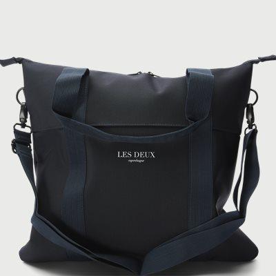 Taschen | Blau